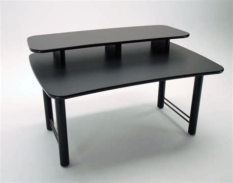 pro edit furniture uniset