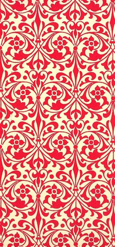 Craft Paper Pattern - craft paper from carta varese italy craft