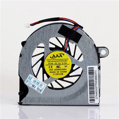 Fan Hp 4421s 4321 4325 4326 4420 4320 4425 4426s 1 hp probook 4320s 4321s 4326s 4420s 4421s 4426s 4425 4325 cpu cooler fan 3pin da ebay
