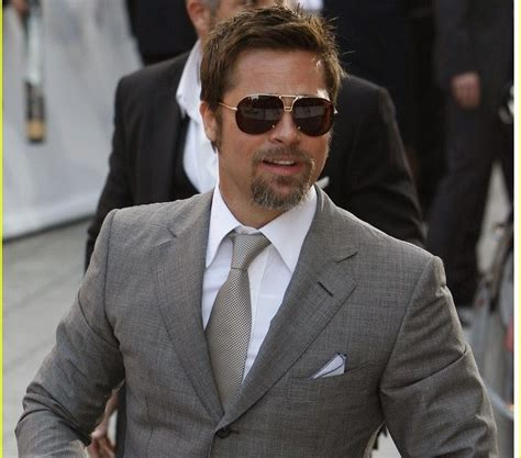the tony stark goatee how to do and maintain it cool the tony stark goatee how to do and maintain it male
