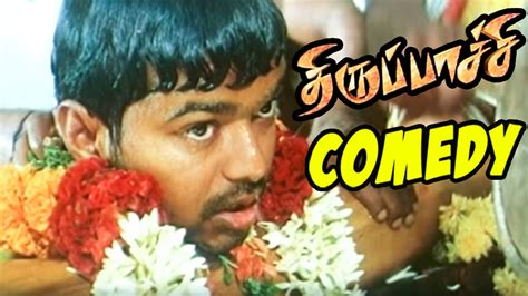 film comedy tamil thirupachi comedy scenes tamil movie comedy vijay