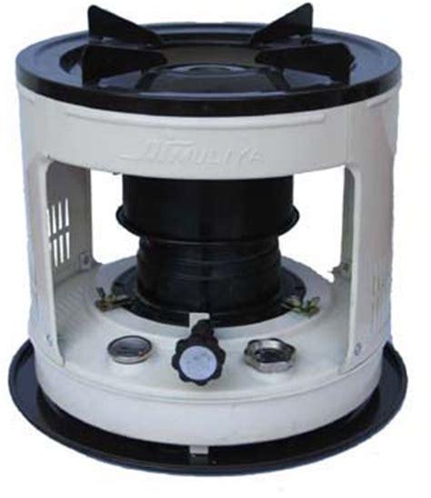 Oven Kompor Minyak kerosene pleasant s personal