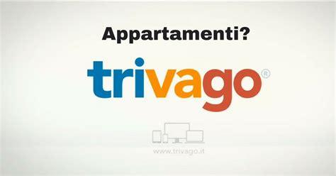 trivago vacanze trivago integra le vacanza gi 224 disponibili 150mila