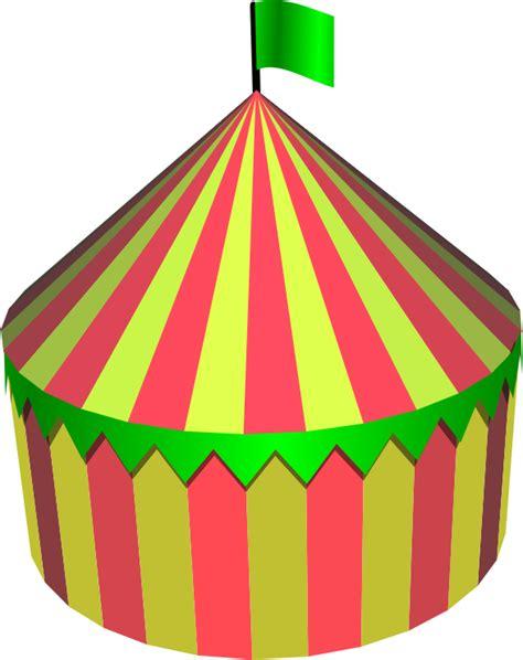 theme park clipart free to use public domain theme park clip art