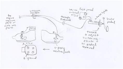 turbo 350 diagram turbo 350 fluid diagram html autos post