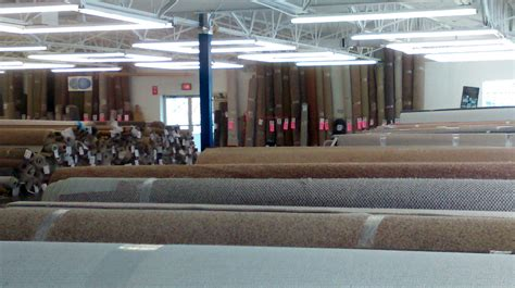 Best Flooring Stores by How To Find The Carpet Stores Situated In Your Locality