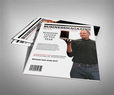 Indesign Vorlagen Magazin erfreut kostenloses magazin f 252 r indesign vorlagen ideen beispielzusammenfassung ideen