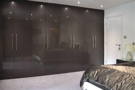 unique bedroom furniture uk wardrobe storage cabinets bedroom furniture