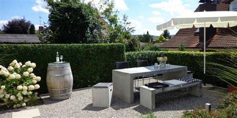 jardines  terrazas  ideas creativas de diseno  inspira