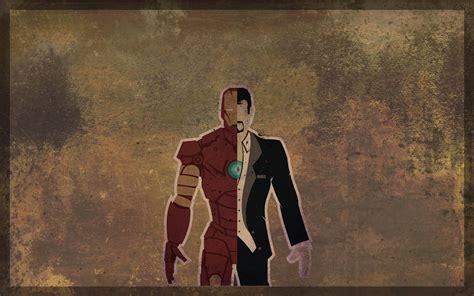 iron man wallpaper background image id
