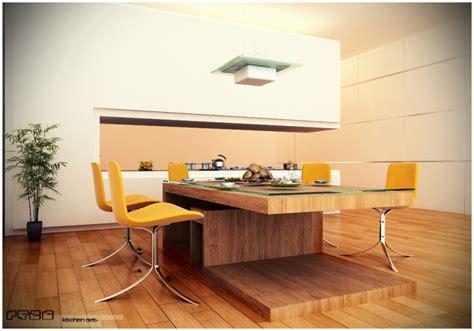 60 interior designs ideas design trends premium psd vector downloads 60 interior designs ideas design trends premium psd