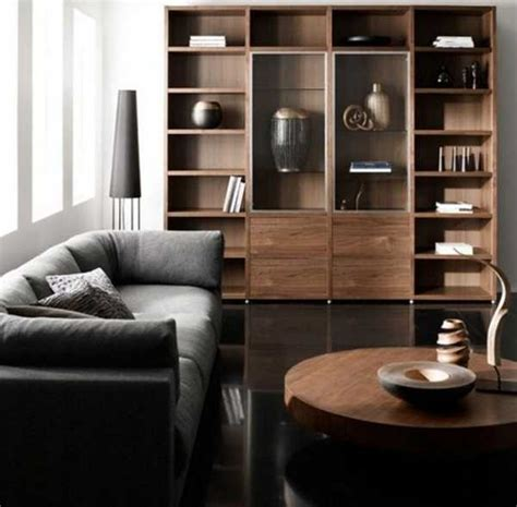 living room shelving unit modern storage furniture contemporary shelving units for