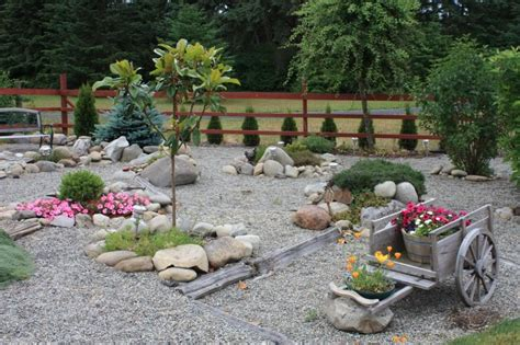 rock garden front yard rock garden designs for front yards with rock garden