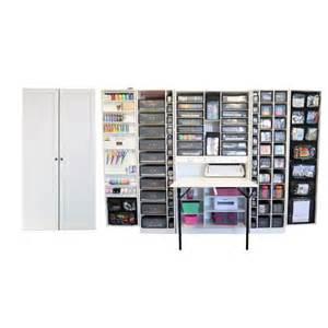 The workbox 2 0 by original scrapbox 17665656 overstock com