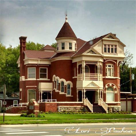 nebraska house the 298 best images about nebraska on pinterest museums