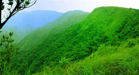 vagamon   places  visit  kerala top