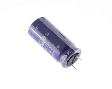 samwha aluminum electrolytic capacitor er476m450v samwha capacitor 47uf 450v aluminum electrolytic radial 2020032037