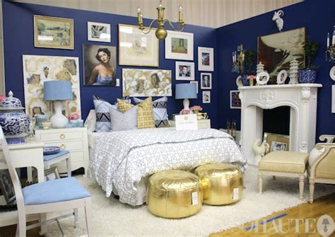 design on a dime bedrooms design on a dime 2011 highlights sohautestyle com