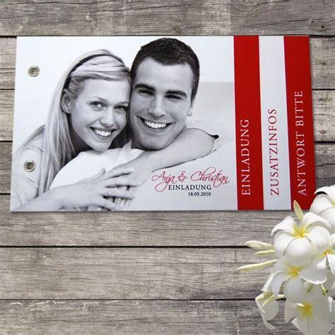Hochzeitseinladung Nur Sektempfang by 1000 Bilder Zu Hochzeit Einladungskarten Auf
