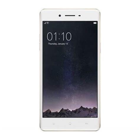 Hp Oppo F1 Di Indonesia spesifikasi smartphone dan harga di indonesia oppo f1 plus didukung proteksi layar corning