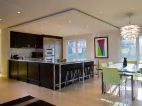 Kitchen Ceiling Lighting Design Modern Furniture New Kitchen Lighting Design Ideas 2012 From Hgtv