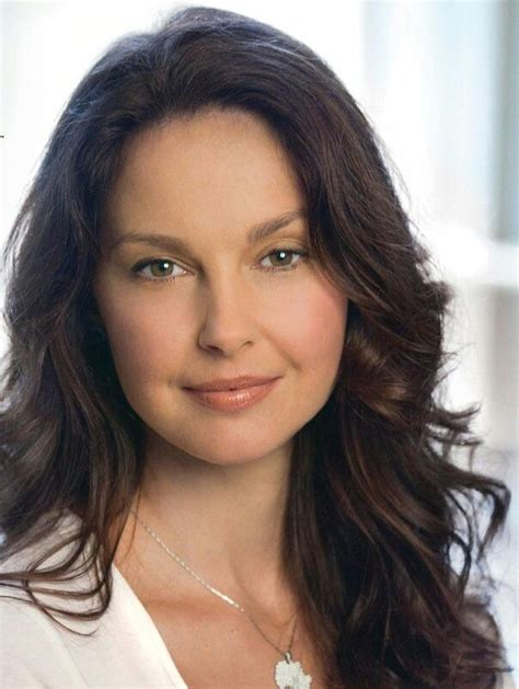 fave celebs on pinterest 66 photos on criminal minds nick 96 best images about ashley judd on pinterest pictures