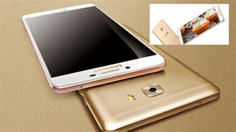 Harga Hp Merk Samsung C 9 Pro harga samsung galaxy c9 pro dan spesifikasi hp dengan