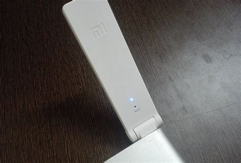 Dongle Xiaomi Wifi Router Usb Lify Repeater Extender Diskon how to setup mi wifi repeater lifier with other routers