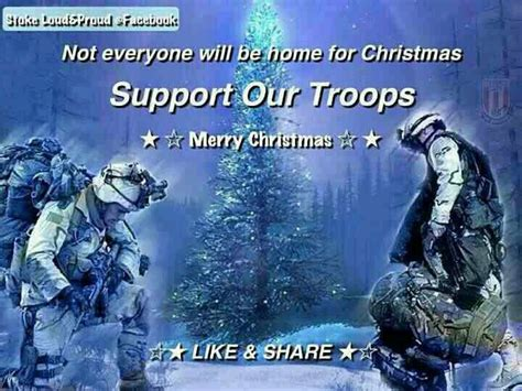 images  remember troops  christmas  pinterest