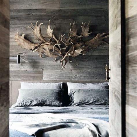 Bachelor Home Decor 80 bachelor pad men s bedroom ideas manly interior design