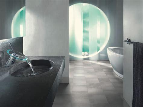 Pvc Belag Für Badezimmer by Dekor Boden Badezimmer