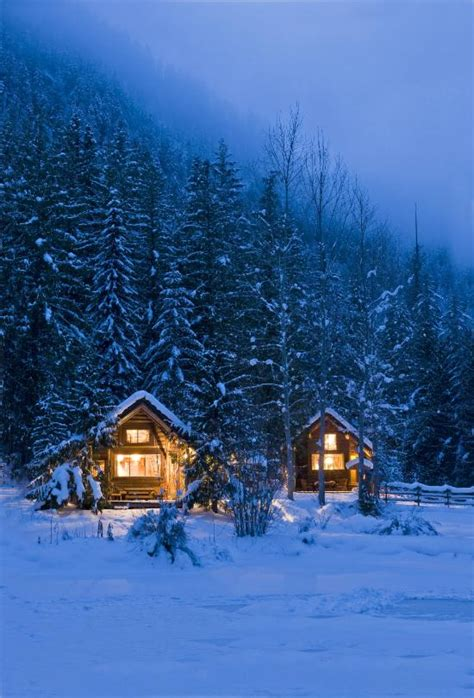 Cozy Cabins Nature Resort by Cozy Cabins Nature Resort Cground Reviews Deals
