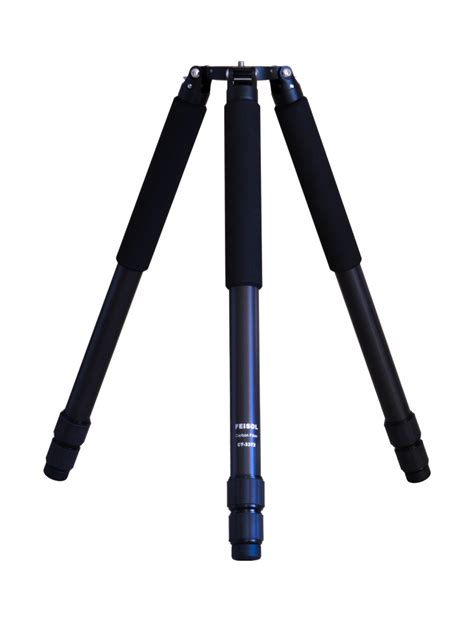 Tripod Hp 1 M feisol elite tripod ct 3372 m2 rapid