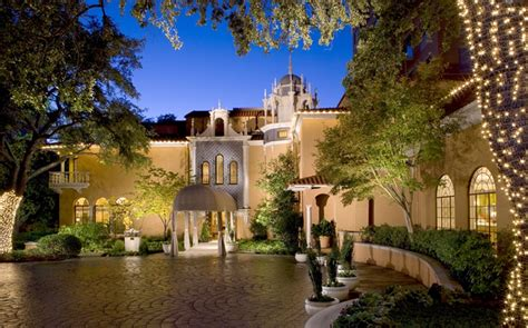 mansions in dallas gallery rosewood mansion on turtle creek