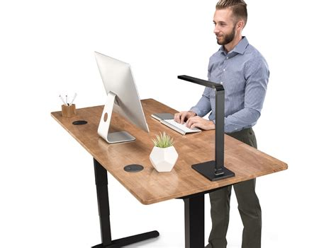 uplift desk vs evodesk uplift desk desk design ideas