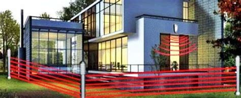 antifurto perimetrale casa sensori perimetrali archives antifurto e allarme per la casa