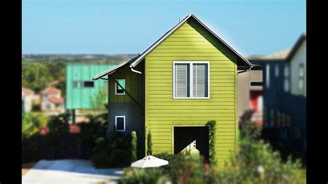 super small house kozy kabin sq ft tiny design ideas le tuan home super small house kozy kabin sq ft tiny design ideas le