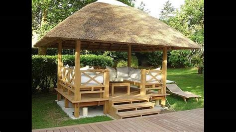 gazebo designs backyard gazebo designs ideas