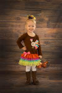 girls thanksgiving dresses thanksgiving girls dress thanksgiving by prissyinpinkboutique