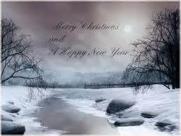 religious wallpapers  downloads radical pagan philosopher merry christmas  happy