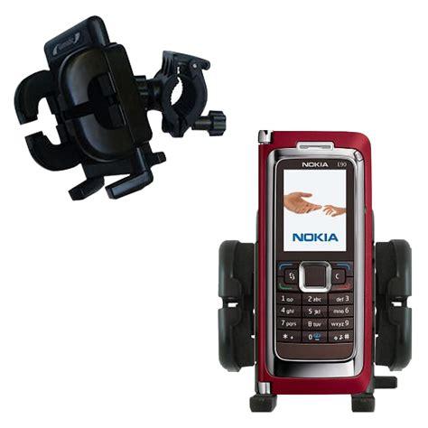 Zoe Nokia E90 Waterproof Bag gomadic high capacity rechargeable external battery pack