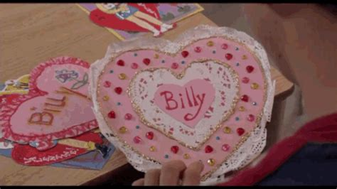 valentines day gif valentines day card gifs find on giphy
