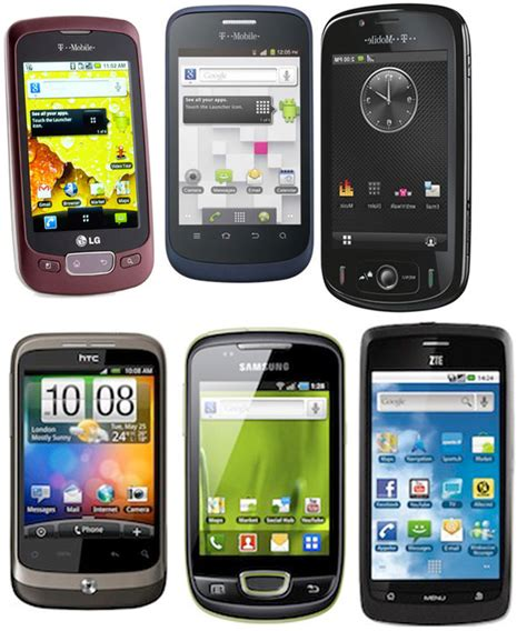 prepaid android phones most affordable prepaid android phones levelstuck