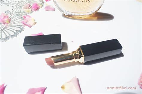 Lipstik Purbasari Nomor 81 by Review Lipstik Pusbasari Matte Nomor 81 Armita