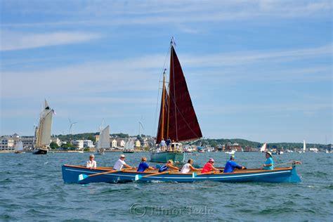dragon boat festival gloucester gloucester schooner festival 2017