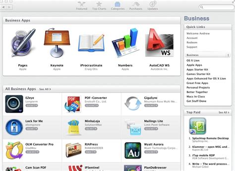 apple app store bodega beats apple s mac app store