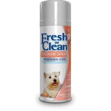 puppy cologne fresh n clean cologne products gregrobert