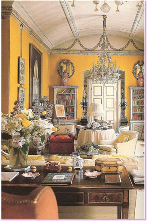 key interiors by shinay english country living room key interiors by shinay english country living room