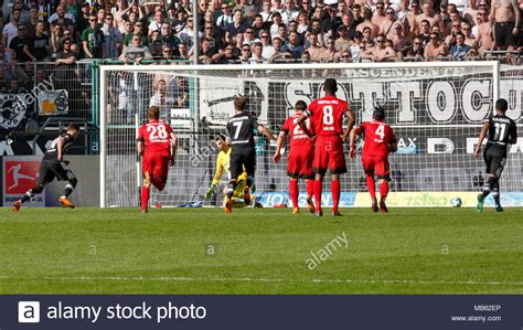 bag a goal stockfotos bag a goal bilder alamy