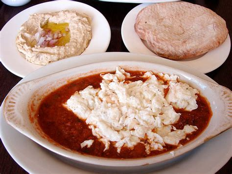Slop Pita Mocca s day brunch options serious eats